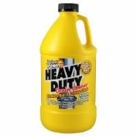 Instant Power Heavy Duty Drain Opener - 2 L
