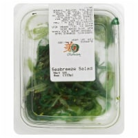 Seabreeze Salad