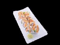 Spicy Shrimp Roll - 7 Oz