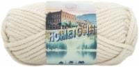 Lion Brand Hometown USA Houston Cream Yarn - 1 ct