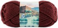 Lion Brand Hometown Yarn-Napa Valley Pinot - 1