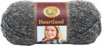 Lion Brand Heartland Yarn - Great Smoky Mountains - 1 ct