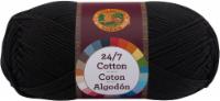 Lion Brand 24/7 Cotton Yarn - 1 ct