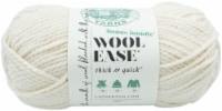Lion Brand Wool-Ease Thick & Quick Bonus Bundle Yarn-Fisherman - 1