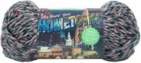 Lion Brand Hometown Bonus Bundle Yarn-Salem Creek - 1