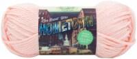 Lion Brand Hometown Bonus Bundle Yarn-Providence Pink - 1