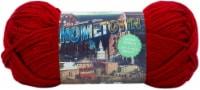 Lion Brand Hometown Bonus Bundle Yarn-Tampa Spice - 1