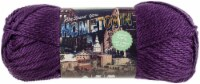Lion Brand Hometown Bonus Bundle Yarn-Portland Wine - 1