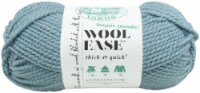 Lion Brand Wool-Ease Thick & Quick Bonus Bundle Yarn-Succulent - 1