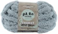 Lion Brand AR Workshop Chunky Knit Yarn-Eucalyptus - 1 ct