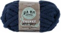 Lion Brand AR Workshop Chunky Knit Yarn-Dusk - 1 ct