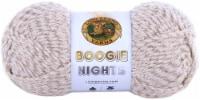 Lion Brand Boogie Nights Yarn-Birdcage - 1