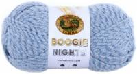 Lion Brand Boogie Nights Yarn-Roulette - 1
