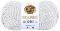 Lion Brand Boogie Nights Yarn-Blitz - 1