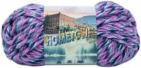 Lion Brand Hometown Yarn-Jacksonville Taffy - 1