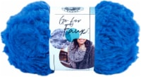 Lion Brand Go For Faux Yarn-Dori - 1