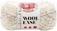 Lion Brand Wool-Ease Yarn -Wheat - 1