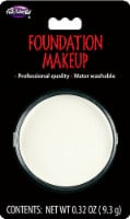 Fun World White Foundation Pod Makeup