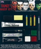 Fun World Family Makeup Kit