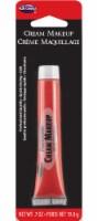 Fun World Cream Makeup - Red