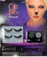Fun World Character Makeup Kit - Cat