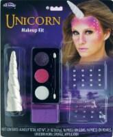 Fun World Unicorn Makeup Kit
