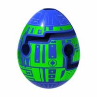 University Games Smart Egg Level 2 Robo Labyrinth Puzzle - 1 ct