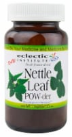 Eclectic Institute  Nettle Leaf Powder