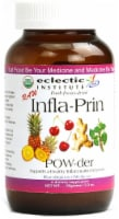 Eclectic Institute Raw Infla-Prin Powder