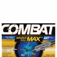 Dial Professional 5457 Source Kill Max Ant Killing Gel, 27G Tube - 1