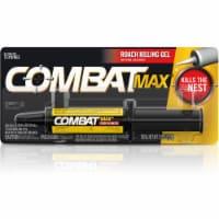 Combat® Max Roach Killing Gel