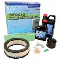 Stens Engine Tune-Up/Maintenance Kit  785525 - 1