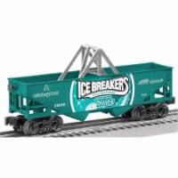 Lionel Hersheys Ice Breakers Hopper - 1