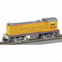 Lionel LNL42598 Union Pacific Baldwin Switcher No. 1206