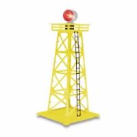 Lionel LNL81944 Rotary Beacon - Yellow