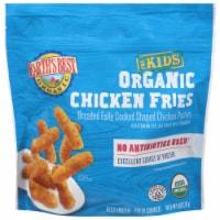 Earths Best Organic Chicken Fries