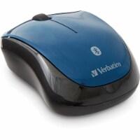Verbatim  Mouse 70239 - 1