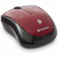 Verbatim  Mouse 70240