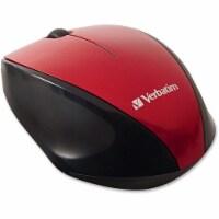 Verbatim  Mouse 97995