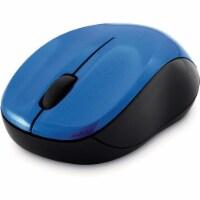Verbatim Silent Mouse 99770