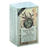 Triple Leaf Tea White Peony Tea
