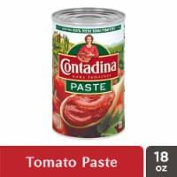 Contadina Roma Tomato Paste