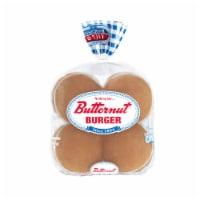 Butternut® Hamburger Buns - 8 ct / 12 oz