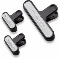 KitchenAid Bag Clips - Black