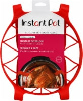 Instant Pot® Silicone Bakeware Sling - Red - 1 ct