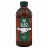 Eden Selected Apple Cider Vinegar