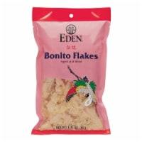 Eden Bonito Flakes