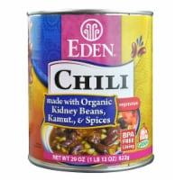 Eden Kidney Beans Chili