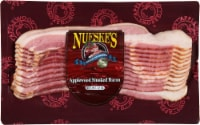 Nueske's Smoked Sliced Bacon