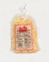 Helmuth Homemade Egg Noodles